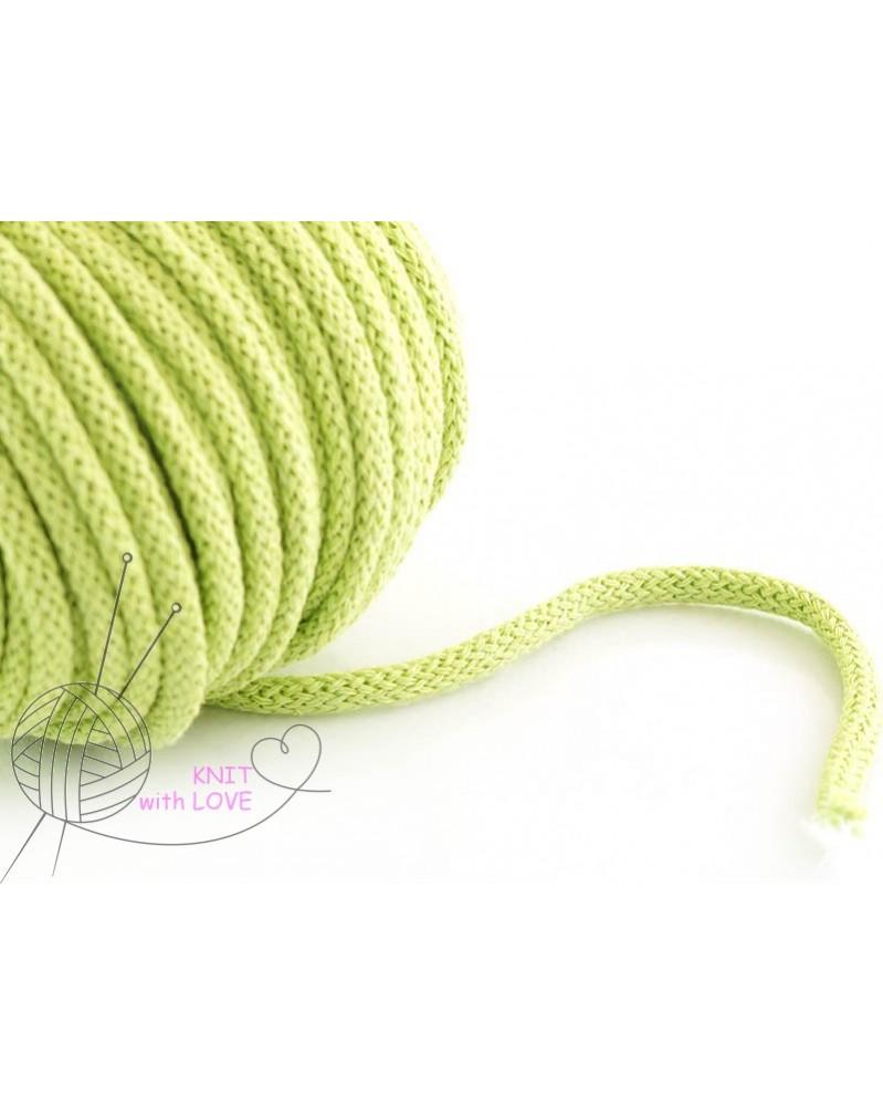 sznurek-bawelniany-5-mm-groszek-