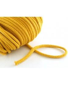 sznurek-bawelniany-5-mm-miodowy