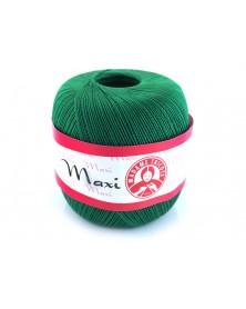 kordonek-maxi-kolor-ziele-trawiasta-5542