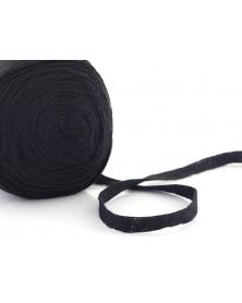 ribbon-kolor-czarny-750