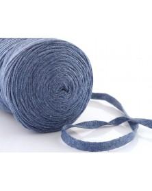 ribbon-kolor-jeansowy-761