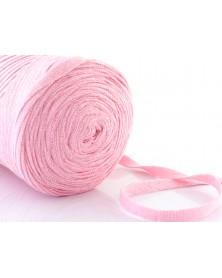 ribbon-kolor-rozowy-762