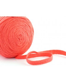 ribbon-kolor-koralowy-766