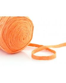 ribbon-kolor-pomaranczowy-770