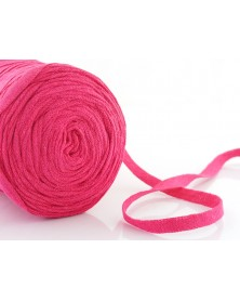 ribbon-kolor-amarant-771
