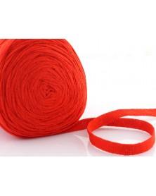 ribbon-kolor-czerwony-773