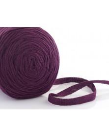 ribbon-kolor-sliwka-778