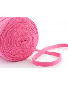 ribbon-kolor-rozowy-779
