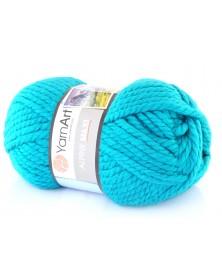 wloczka-alpine-maxi-kolor-660-turkus