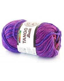 wloczka-tango-batik-kolor-500