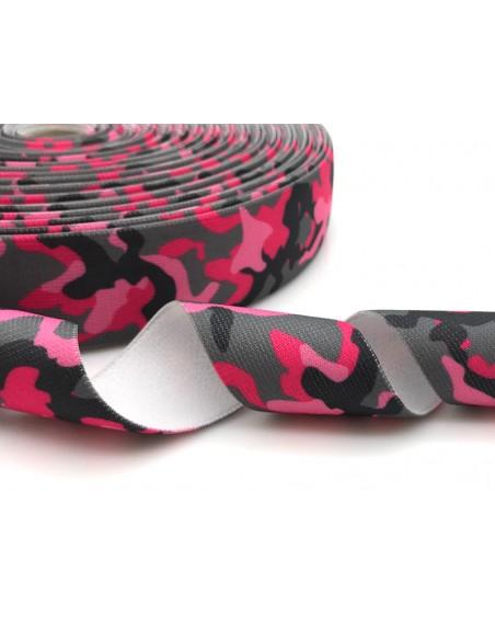 guma-moro-rozowa-wzor-001