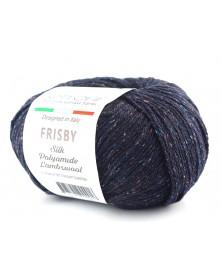 wloczka-frisby-kolor-02-bordo