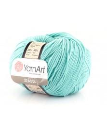 wloczka-jeans-yarn-art-kolor-jasny-roz-74
