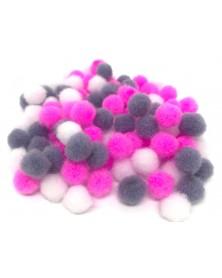 pomponiki-pluszowe-akrylowe-100-szt-kolor-multi