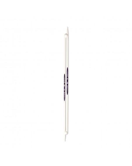 druty-ergonomiczne-proste-3-mm