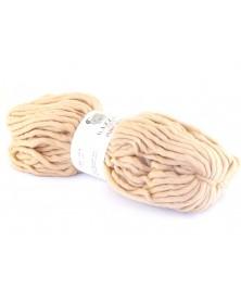 wloczka-pure-wool-gazzal-kolor-5246-braz