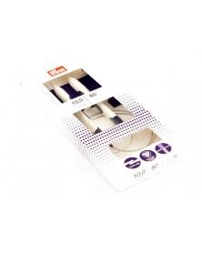 ergonomiczne-druty-na-zylce-45-mm