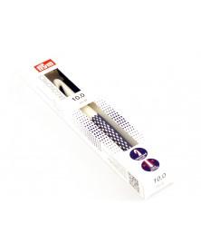 Ergonomiczne szydełko PRYM 10 mm