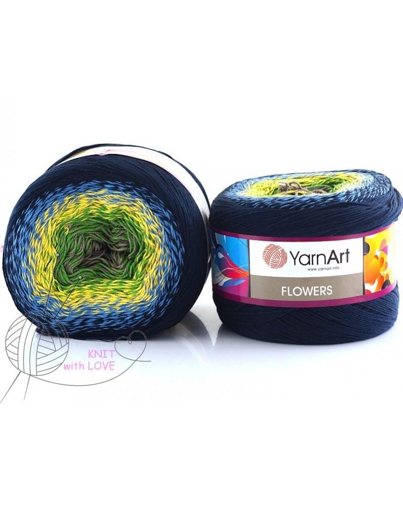 wloczka-flowers-kolor-258