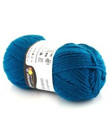 wloczka-bravo-neonowy-zolty-kolor-8232