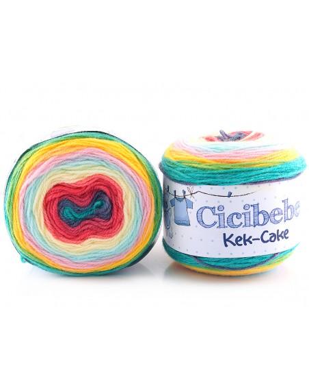 wloczka-cake-odcienie-szarosci-kolor-100-