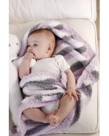 baby-smiles-lenja-soft-1001