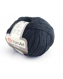 wloczka-jeans-yarn-art-kolor-grafit-28