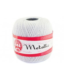 maxi-metallic-kolor-bialy-ze-srebrna-nitka-1003-