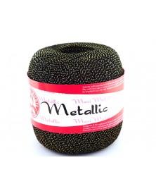 maxi-metallic-kolor-czarny-ze-zlota-nitka-2999