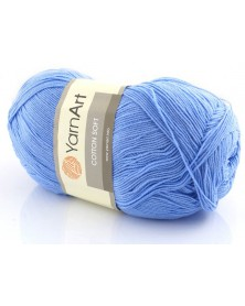 -cotton-soft-yarn-art-kolor-niebieski-15