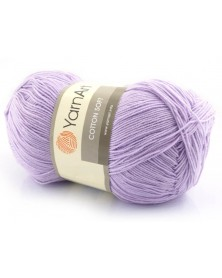 -cotton-soft-yarn-art-kolor-fioletowy-19