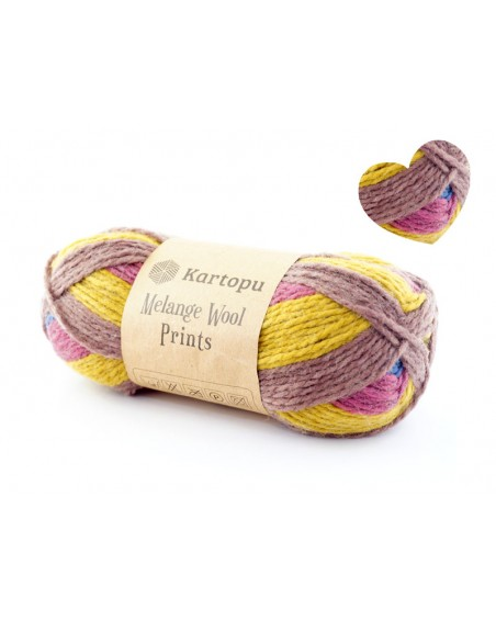 wloczka-melange-wool-prints-kol-1912