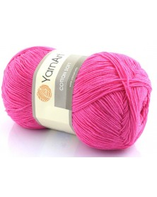 -cotton-soft-yarn-art-kolor-ostry-roz-20