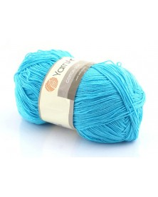 -cotton-soft-yarn-art-kolor-jasny-turkus-33