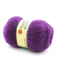 -cotton-soft-yarn-art-kolor-sliwka-50