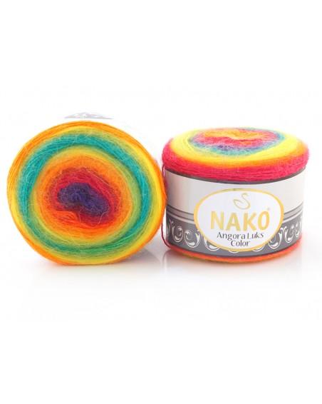 wloczka-angora-lux-color-kolor-81905