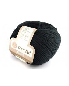 wloczka-jeans-yarn-art-kolor-czarny-53