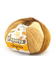 wloczka-papatya-angora-kol-01-