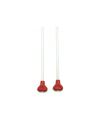 druty-aluminiowe-proste-tradycyjne-3-mm