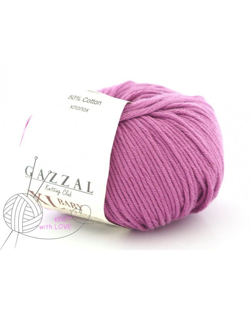 wloczka-baby-cotton-xl-kol-bialy-10-