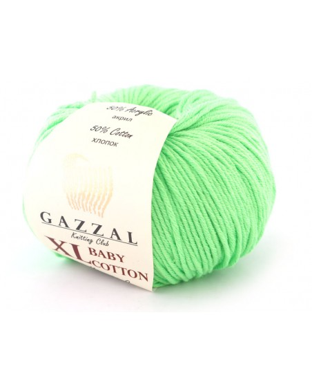 wloczka-baby-cotton-xl-kol-bialy-10-