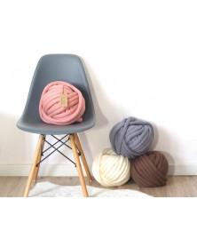 mega-yarn-kolor-grafit-