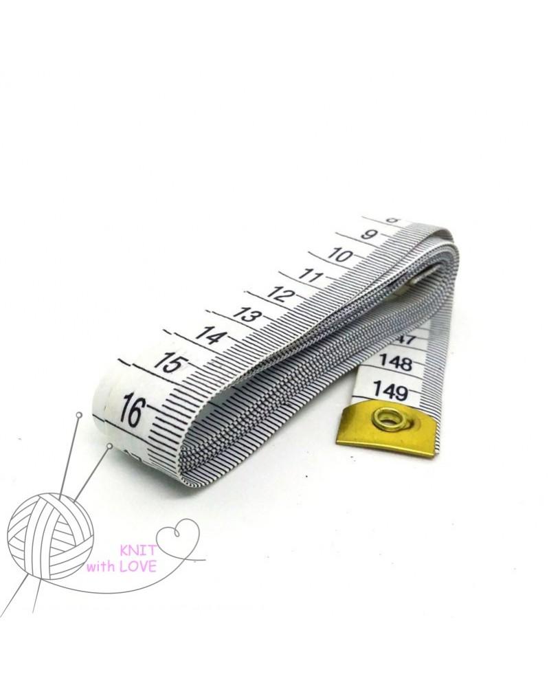 rolfix-centymetr-automatyczny-rozowy
