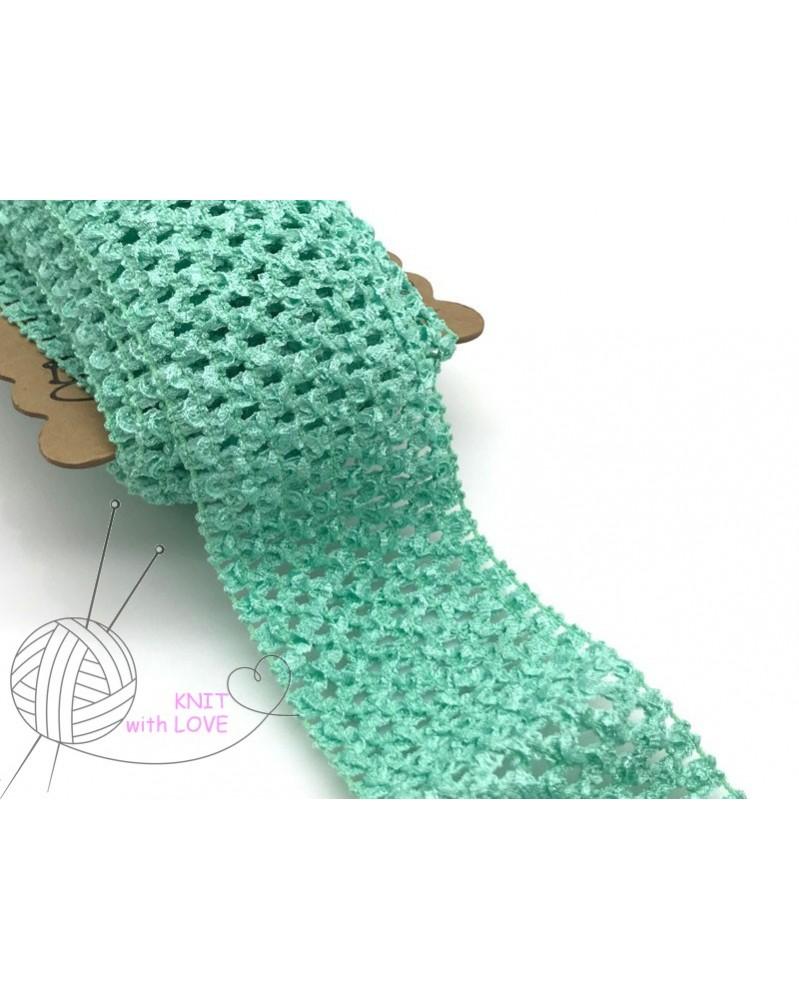 tasma-ozdobna-z-koralikami-wzor-001