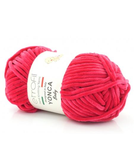 wloczka-yonca-kolor-bialy-015