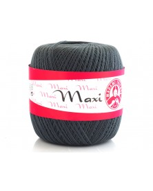 kordonek-maxi-kolor-ciemny-rudy-5541