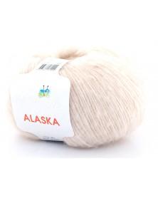 wloczka-alaska-kolor-01-bialy