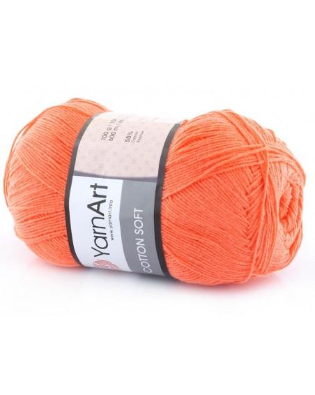 -cotton-soft-yarn-art-kolor-rudy-43
