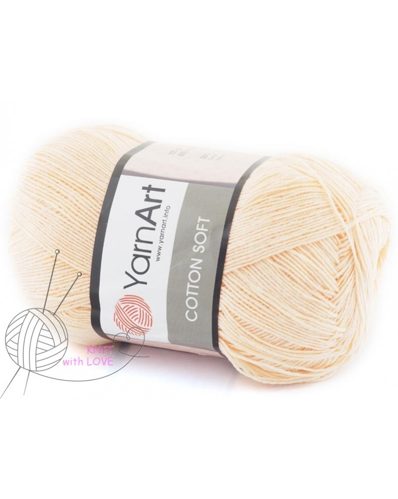 -cotton-soft-yarn-art-kolor-rudy-43