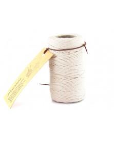 sznurek-bawelniany-do-makramy-kolor-naturalny